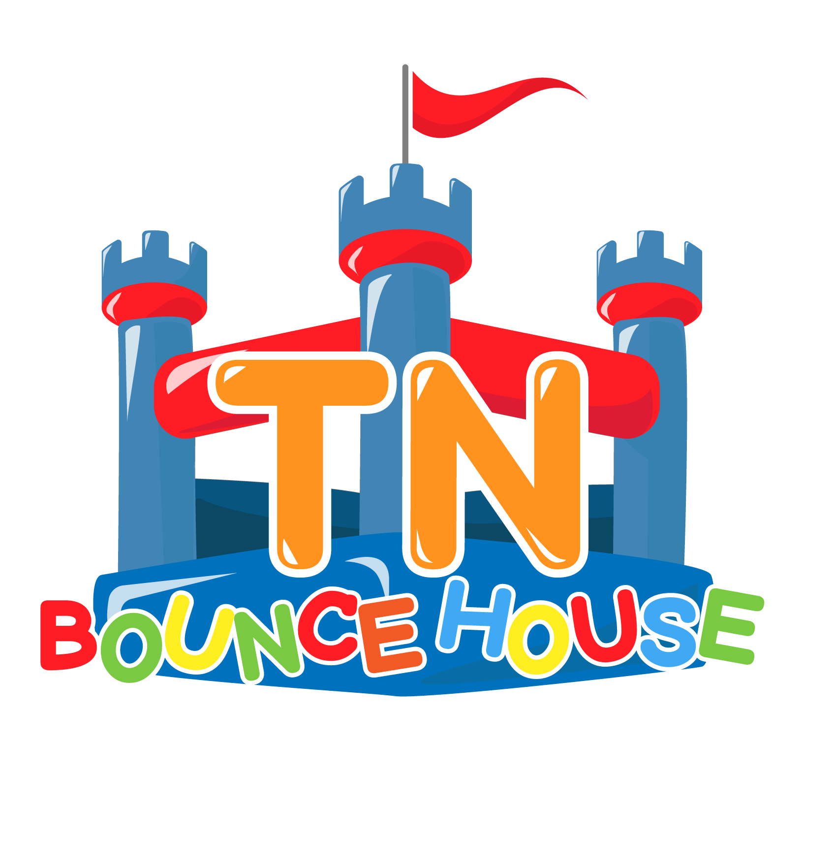 Tennessee Bounce House, LLC